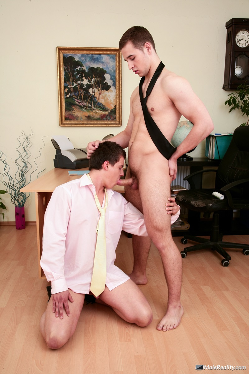 MaleReality-sexy-naked-young-men-Mathew-Ross-new-guy-Nicolas-Teen-hot-naked-twinks-suited-office-big-thick-dicks-tight-asshole-cumshot-14-gay-porn-tube-star-sex-video-torrent-photo
