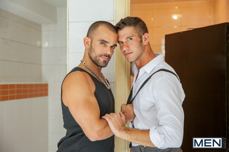 Men-com-Damien-Crosse-Jimmy-Fanz-stroking-sucking-big-hard-erect-long-cock-anal-fucking-bubble-butt-ass-hole-cocksucking-rimming-01-gay-porn-star-tube-sex-video-torrent-photo