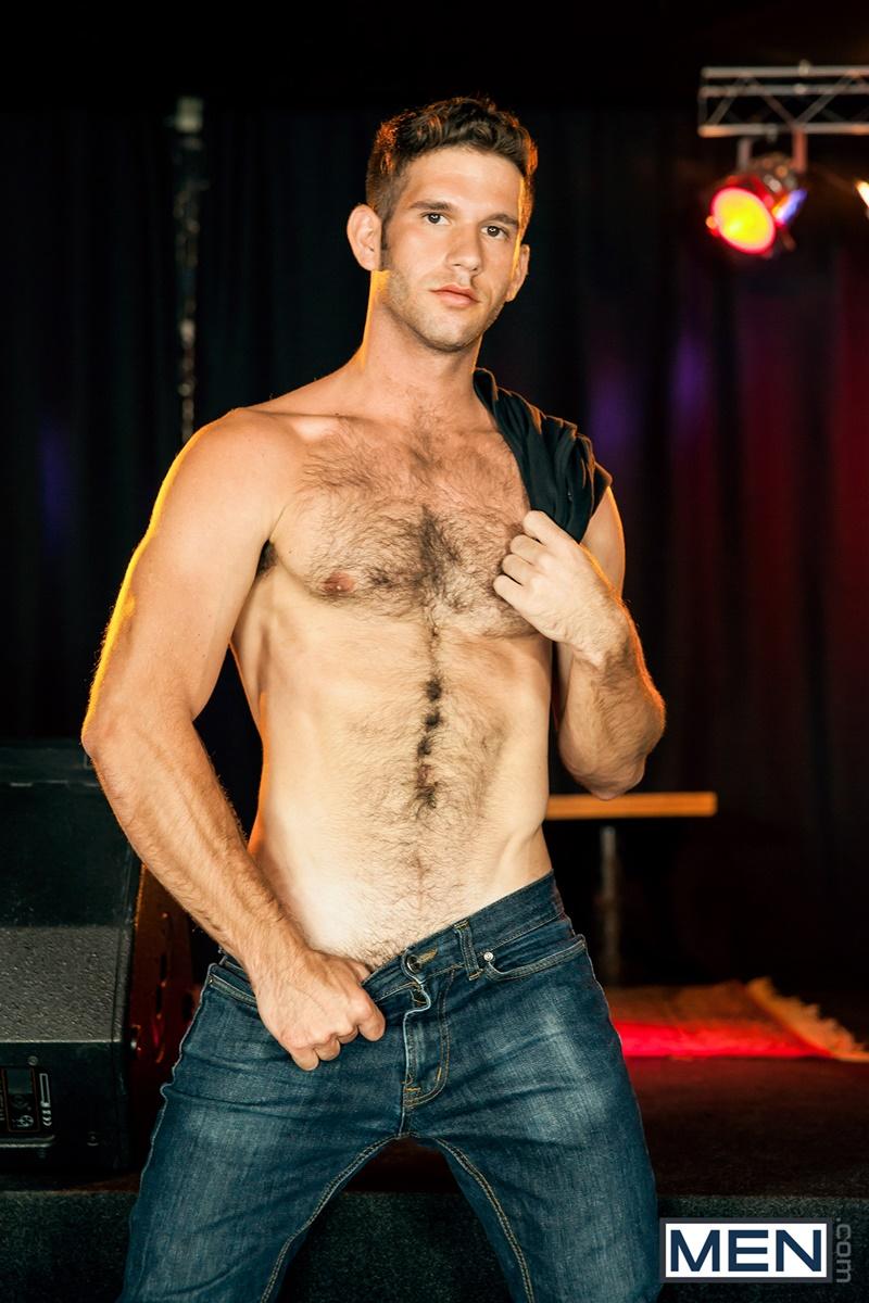 Men-com-Damien-Crosse-fuck-Abraham-Al-Malek-Pierre-Fitch-huge-cock-deep-throat-Jimmy-Fanz-Dominique-Hansson-hot-ass-suck-hot-cum-03-gay-porn-star-tube-sex-video-torrent-photo