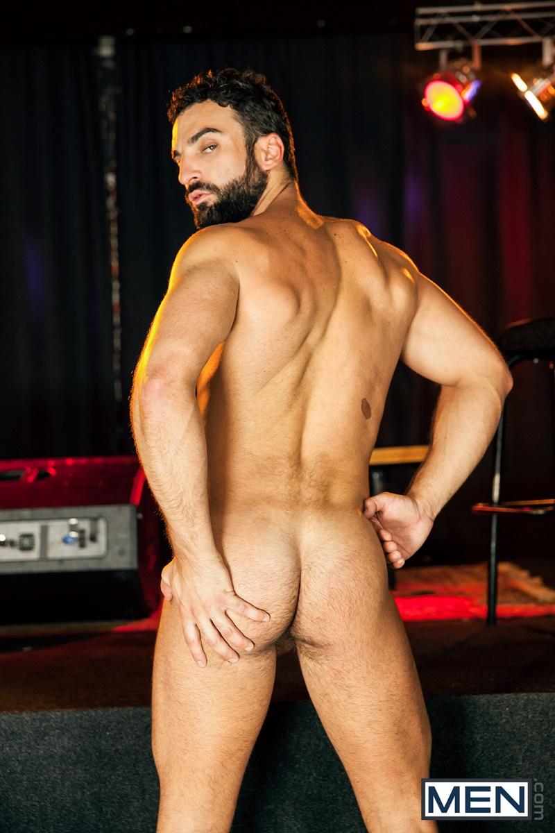 Men-com-Damien-Crosse-fuck-Abraham-Al-Malek-Pierre-Fitch-huge-cock-deep-throat-Jimmy-Fanz-Dominique-Hansson-hot-ass-suck-hot-cum-10-gay-porn-star-tube-sex-video-torrent-photo