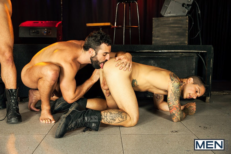 Men-com-Damien-Crosse-fuck-Abraham-Al-Malek-Pierre-Fitch-huge-cock-deep-throat-Jimmy-Fanz-Dominique-Hansson-hot-ass-suck-hot-cum-14-gay-porn-star-tube-sex-video-torrent-photo