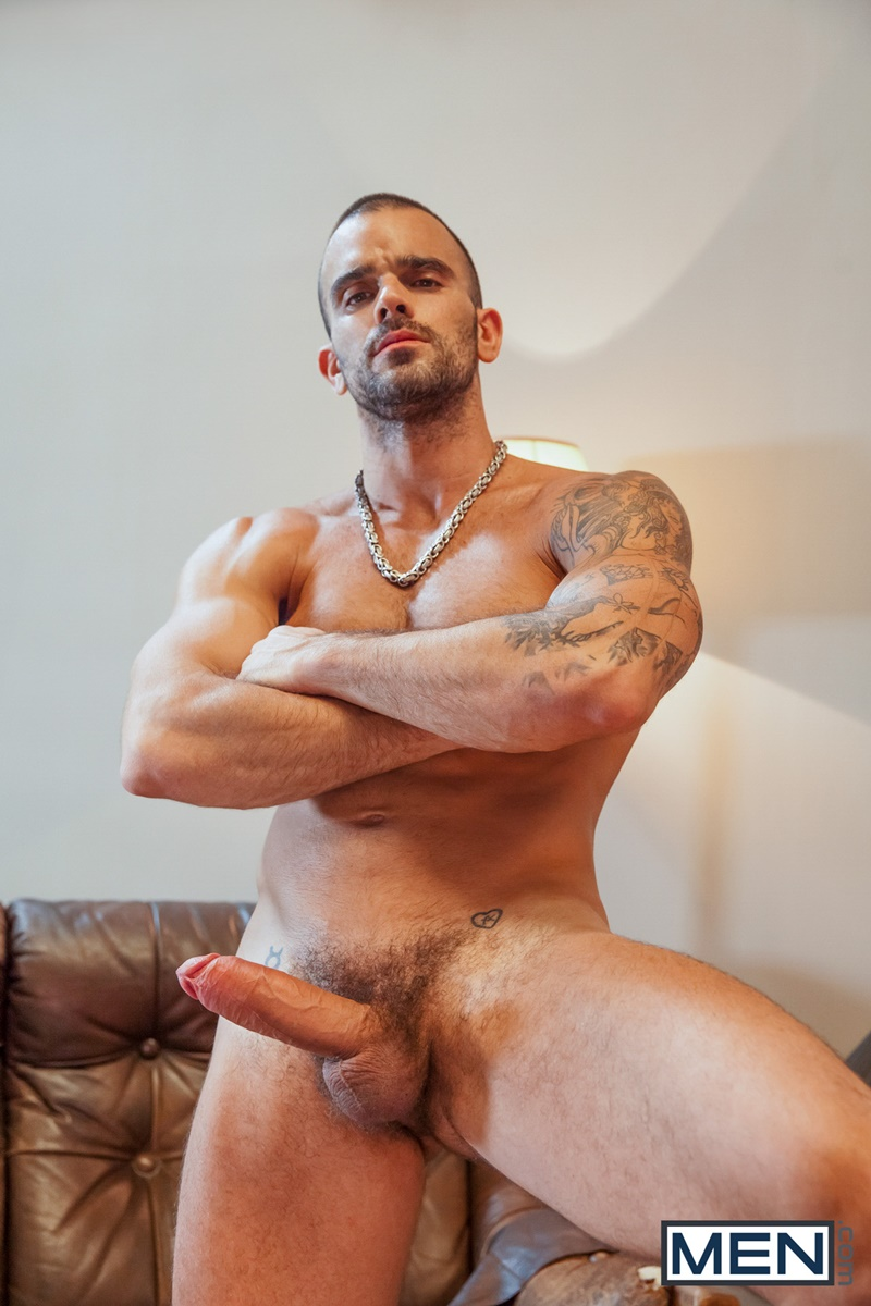 Men-com-naked-tattoo-hunks-Tough-man-Damien-Crosse-Pierre-Fitch-hot-ass-hole-fucking-rimming-hung-stud-cocksucker-anal-assplay-08-gay-porn-star-tube-sex-video-torrent-photo