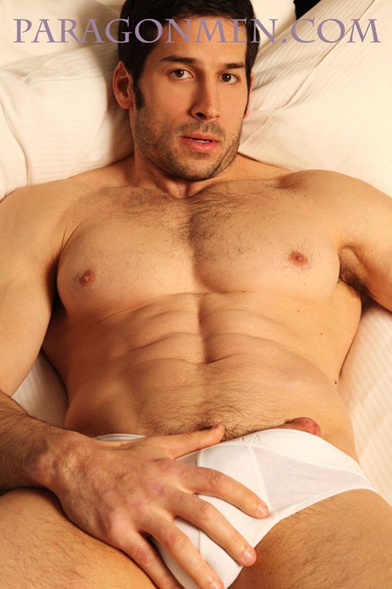 ParagonMen-Leo-Giamani-sexy-muscle-hunk-good-looking-muscled-body-big-dick-sexy-underwear-cock-bulge-naked-bodybuilder-orgasm-08-gay-porn-star-sex-video-gallery-photo