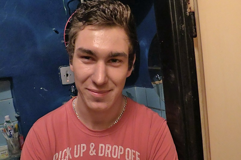 CzechHunter-Czech-Hunter-221-young-straight-nude-boy-ass-fucked-eastern-european-dude-sucks-cock-first-time-smooth-hairless-jerking-cumshot-001-gay-porn-tube-star-gallery-video-photo