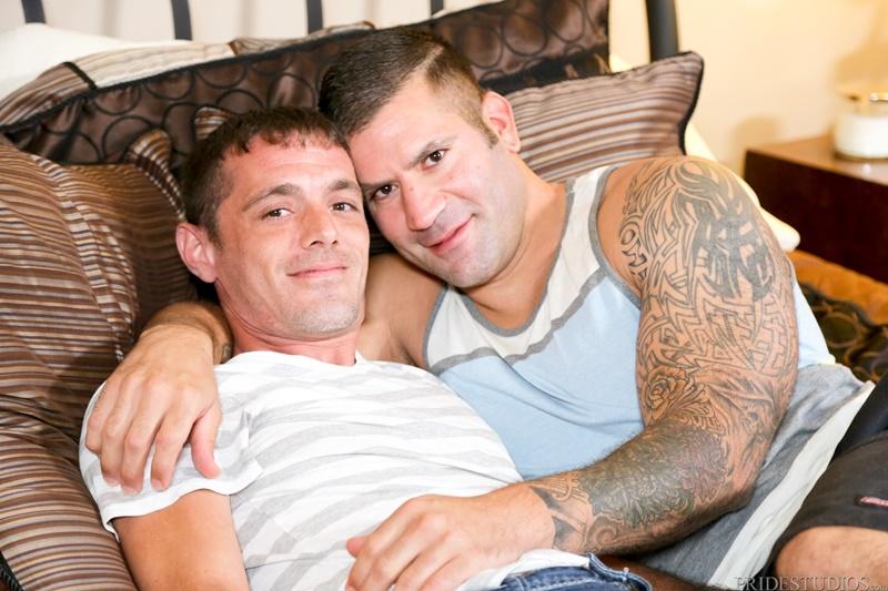 ExtraBigDicks-Brett-Bradley-Caleb-Troy-cock-jerking-hot-69-sucking-erection-strokes-big-dick-tight-ass-hole-fucking-cocksucker-anal-rimming-002-gay-porn-tube-star-gallery-video-photo