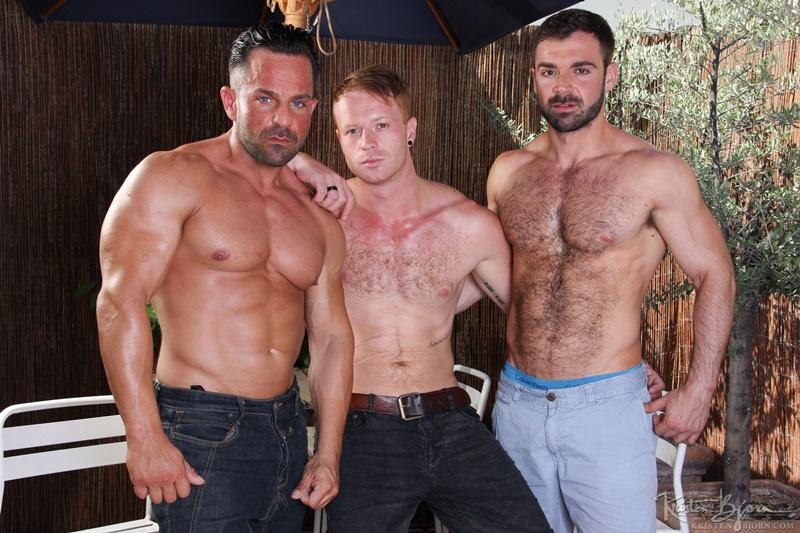 KristenBjorn-Alex-Brando-naked-big-muscle-bodybuilder-Jose-Quevedo-Tom-Vojak-smooth-muscles-huge-thick-long-uncut-cock-sucking-heaven-hairy-ass-001-gay-porn-tube-star-gallery-video-photo