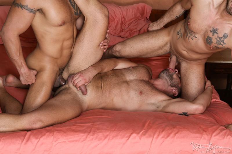 KristenBjorn-bareback-bubble-butt-fucing-threesome-Antonio-Miracle-Letterio-Amadeo-Viktor-Rom-massive-raw-cocks-thick-load-cum-orgasm-005-gay-porn-tube-star-gallery-video-photo