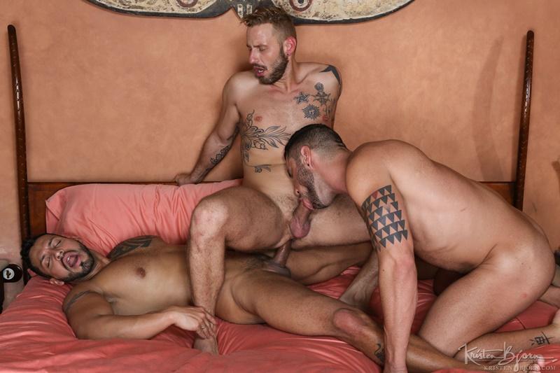 KristenBjorn-bareback-bubble-butt-fucing-threesome-Antonio-Miracle-Letterio-Amadeo-Viktor-Rom-massive-raw-cocks-thick-load-cum-orgasm-009-gay-porn-tube-star-gallery-video-photo
