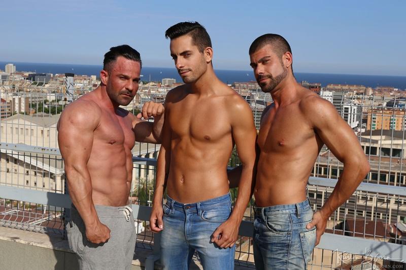 KristenBjorn-sexy-naked-muscle-hunks-Alex-Brando-Arnau-Vila-Hugo-Arias-gay-fucking-orgy-huge-cocks-cum-load-ass-rimming-bareback-001-gay-porn-tube-star-gallery-video-photo