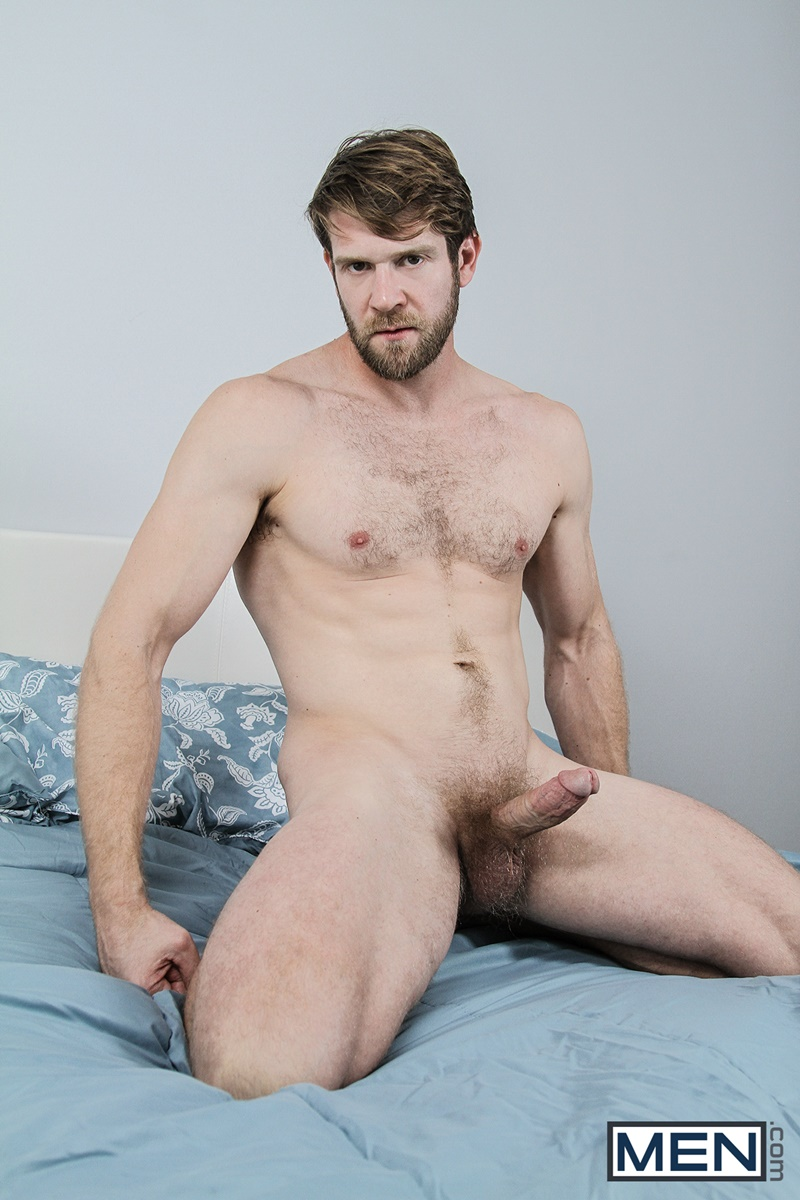 Men-com-hairy-chest-naked-dudes-Colby-Keller-Alex-Mecum-ass-anal-rimming-fuck-orgasm-cum-huge-load-cocksucker-lick-asshole-tattoo-guys-07-gay-porn-star-tube-sex-video-torrent-photo