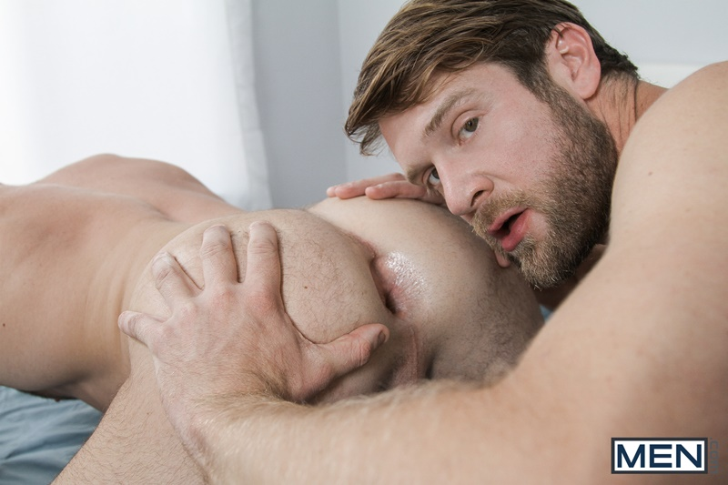 Men-com-hairy-chest-naked-dudes-Colby-Keller-Alex-Mecum-ass-anal-rimming-fuck-orgasm-cum-huge-load-cocksucker-lick-asshole-tattoo-guys-16-gay-porn-star-tube-sex-video-torrent-photo