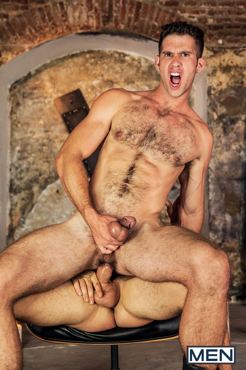 Men-com-naked-sexy-tattooed-men-Pierre-Fitch-Jimmy-Fanz-massive-fat-cock-deep-throat-fucking-bubble-butt-ass-hairy-chest-hunk-17-gay-porn-star-tube-sex-video-torrent-photo