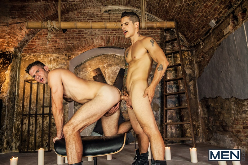 Men-com-naked-sexy-tattooed-men-Pierre-Fitch-Jimmy-Fanz-massive-fat-cock-deep-throat-fucking-bubble-butt-ass-hairy-chest-hunk-20-gay-porn-star-tube-sex-video-torrent-photo
