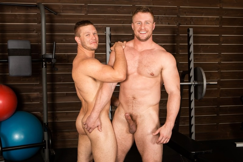 SeanCody-naked-muscle-boys-Abe-fucks-tight-muscled-bubble-butt-Rusty-cocksucking-straight-men-ass-rimming-ripped-six-pack-abs-10-gay-porn-star-tube-sex-video-torrent-photo