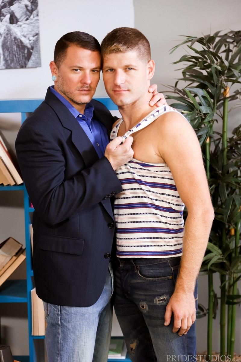 ExtraBigDicks-hung-Max-Cameron-Peter-Fields-fuck-big-thick-large-cock-ramming-down-deep-throat-anal-assplay-cocksucking-ass-rimming-003-gay-porn-sex-gallery-pics-video-photo