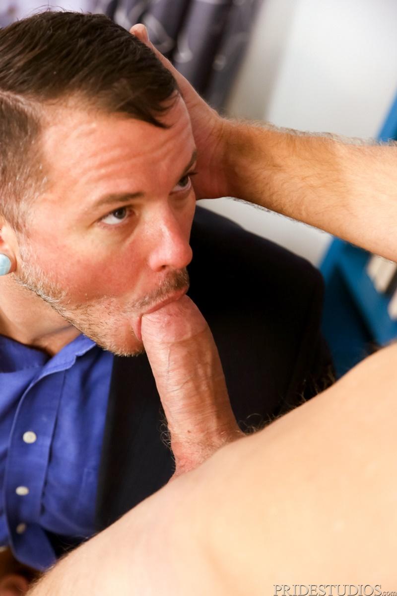 ExtraBigDicks-hung-Max-Cameron-Peter-Fields-fuck-big-thick-large-cock-ramming-down-deep-throat-anal-assplay-cocksucking-ass-rimming-008-gay-porn-sex-gallery-pics-video-photo