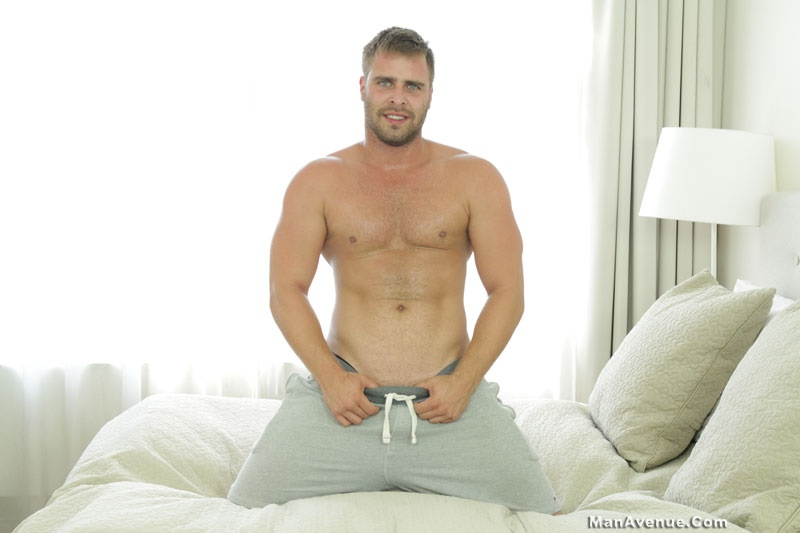 ManAvenue-handsome-naked-stud-Marco-Phoenix-hotbutt-ass-naked-stroking-big-thick-cock-spreads-legs-shorts-stripped-erect-blow-huge-cum-001-gay-porn-sex-gallery-pics-video-photo