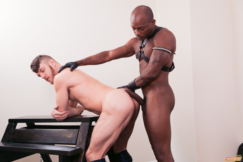 NextDoorEbony-gay-sex-leather-dudes-Caleb-King-Osiris-Blade-dungeon-master-ass-fucked-sucking-huge-stiff-black-cock-erection-massive-001-gay-porn-sex-gallery-pics-video-photo