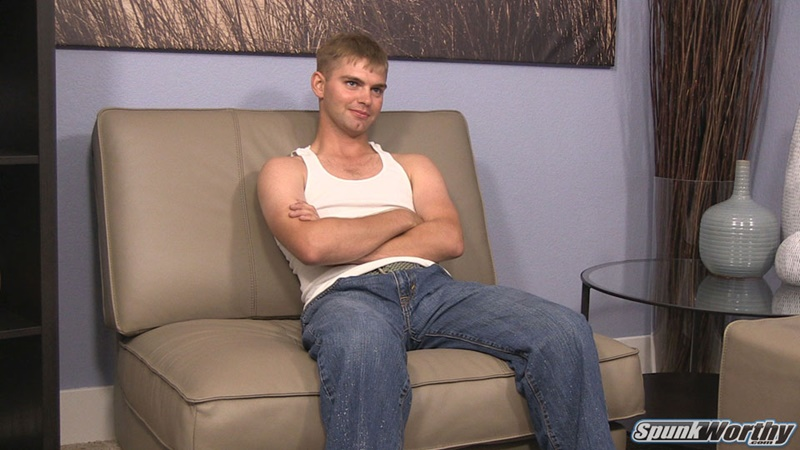 Hairy chest gay video free