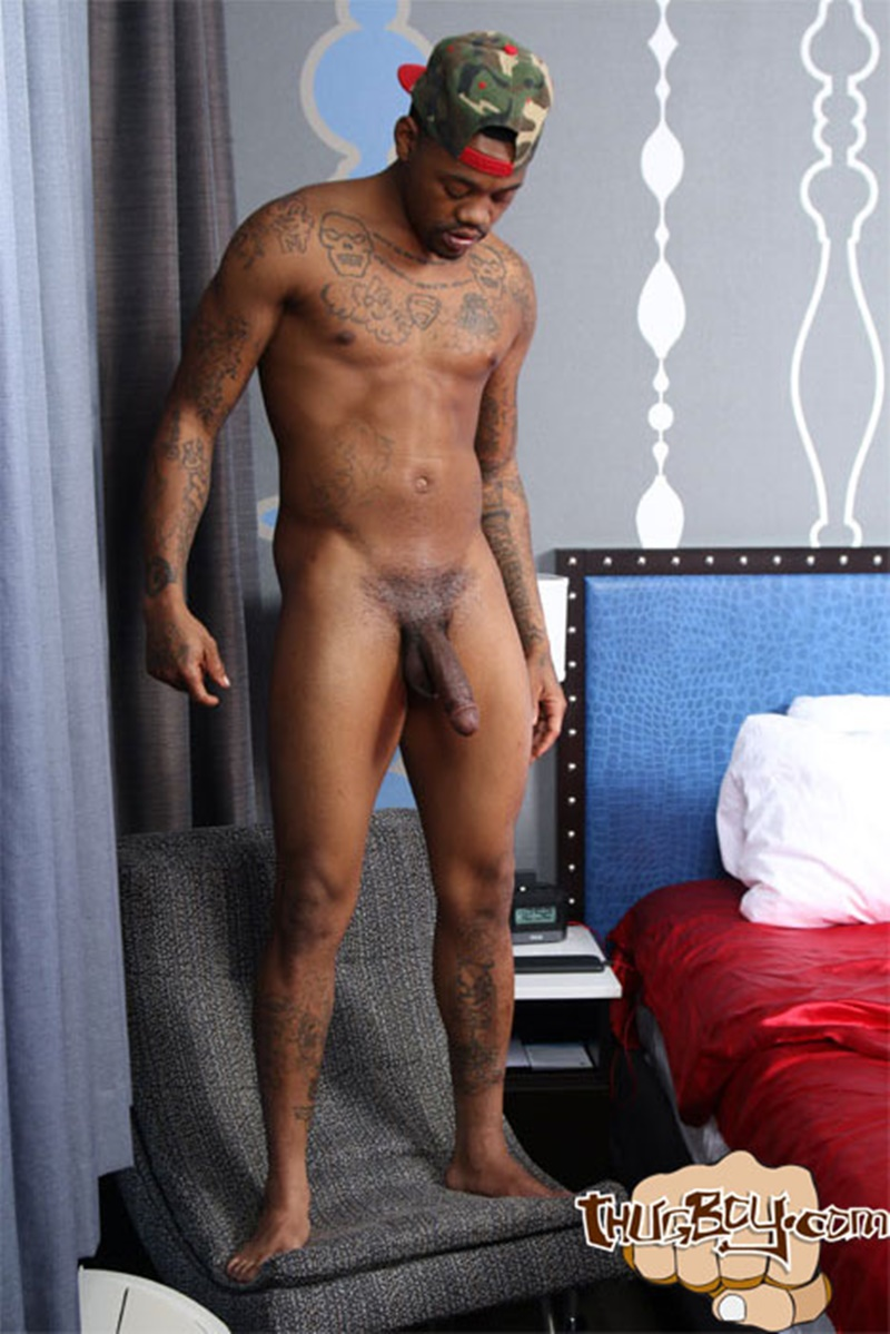 ThugBoy-big-black-dick-King-Kato-thick-uncut-cock-jerking-ebony-young-men-tattoo-smooth-chest-wanking-huge-cumshot-rough-dudes-008-gay-porn-sex-gallery-pics-video-photo
