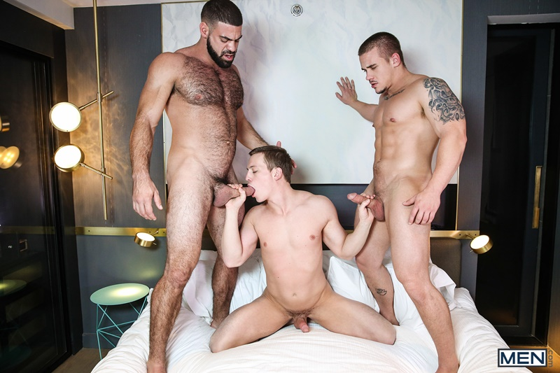 Men-com-Straight-naked-guys-Adam-Bryant-Ricky-Larkin-Tommy-Regan-tag-team-hot-butt-fucking-ass-anal-rimming-sexy-young-men-cocksucker-001-gay-porn-sex-gallery-pics-video-photo