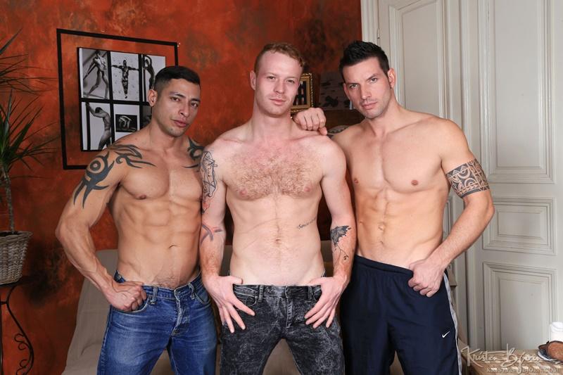 KristenBjorn-worlds-hottest-naked-muscle-men-gaysex-threesome-Julio-Rey-Rado-Zuska-Tom-Vojak-uncut-big-raw-cock-sucking-anal-rimming-fucking-001-gay-porn-sex-gallery-pics-video-photo