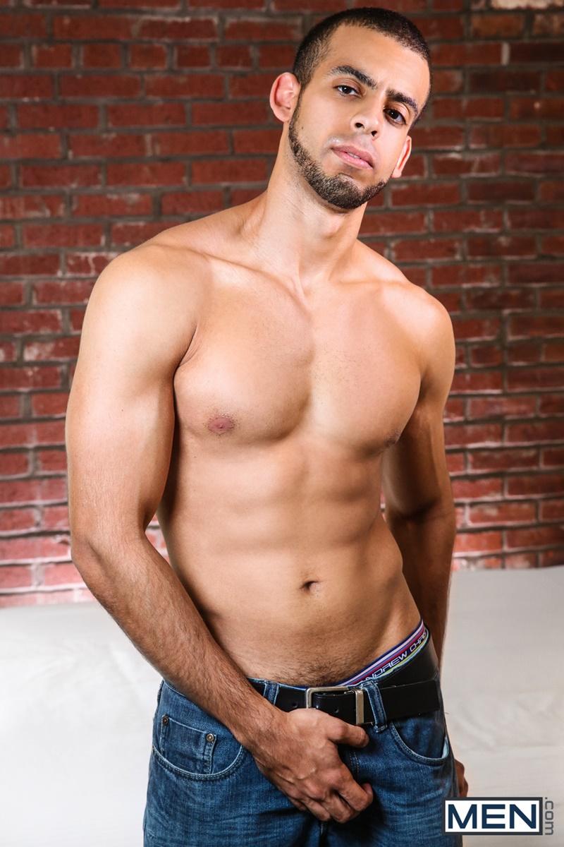 Men-com-hardcore-gay-porn-stars-naked-dudes-Colby-Jansen-Jordan-Easton-ass-fucking-big-dick-anal-rimming-cocksuckers-men-kissing-smooth-asshole-002-gay-porn-sex-gallery-pics-video-photo