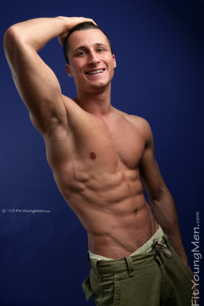 FitYoungMen-Kris-ONeil-Mountain-Biker-Age-24-years-old-Straight-young-naked-dude-sexy-tight-underwear-men-ripped-six-pack-abs-crotch-bulge-big-002-gay-porn-sex-gallery-pics-video-photo