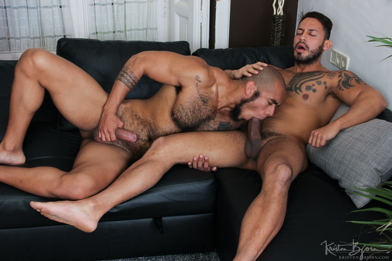 KristenBjorn-big-muscle-tattoo-dudes-Viktor-Rom-hot-naked-men-Louis-Ricaute-sucking-big-european-uncut-dicks-fucking-ass-anal-rimming-assplay-001-gay-porn-sex-gallery-pics-video-photo