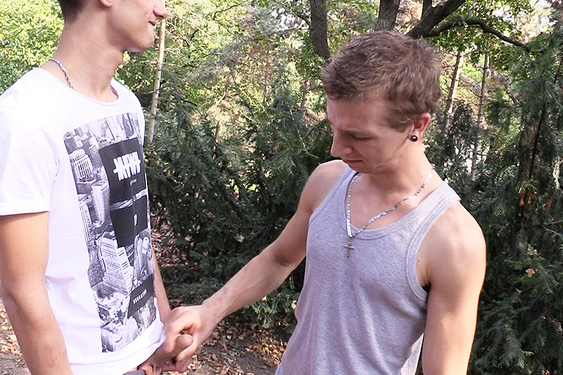 czechhunter-czech-hunter-267-young-czech-boys-tight-ass-holes-fucking-cocksucking-big-thick-uncut-european-dicks-gay-for-pay-001-gay-porn-sex-gallery-pics-video-photo