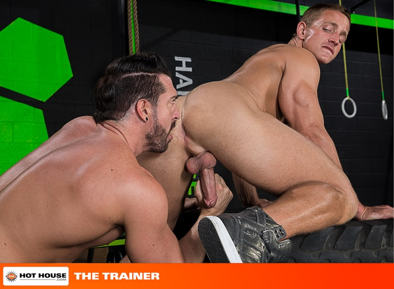 hothouse-sexy-muscle-jocks-naked-men-jimmy-durano-landon-mycles-cocksucking-ass-cheeks-anal-rimming-huge-thick-uncut-cock-008-gay-porn-sex-gallery-pics-video-photo