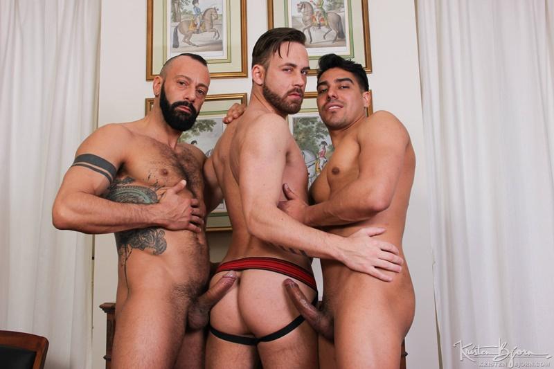 kristenbjorn-naked-big-muscle-men-salvador-mendoza-alberto-esposito-logan-moorehuge-thick-european-uncut-dicks-anal-rimming-raw-fucking-002-gay-porn-sex-gallery-pics-video-photo