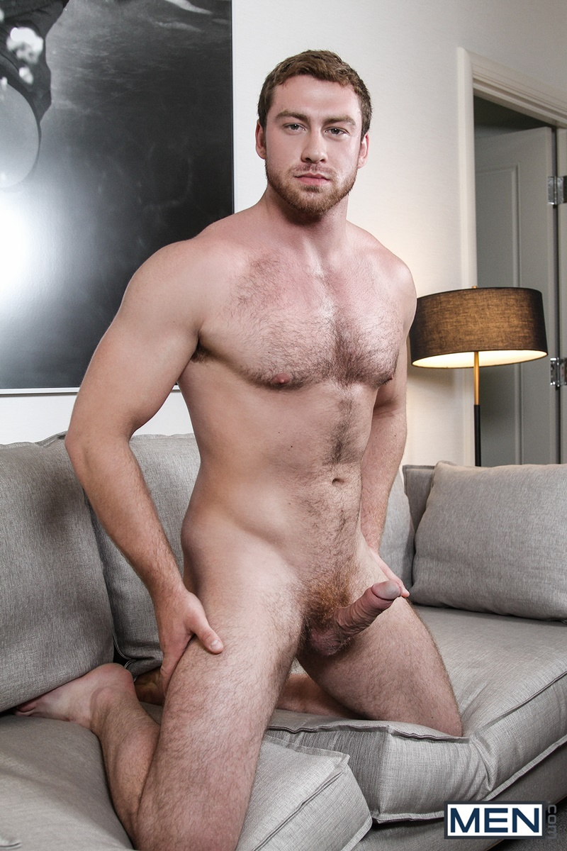 men-com-gay-gang-bang-naked-young-muscle-men-connor-maguire-jimmy-durano-jack-hunter-wesley-woods-ass-fucking-cocksucking-big-cock-suckers-009-gay-porn-sex-gallery-pics-video-photo
