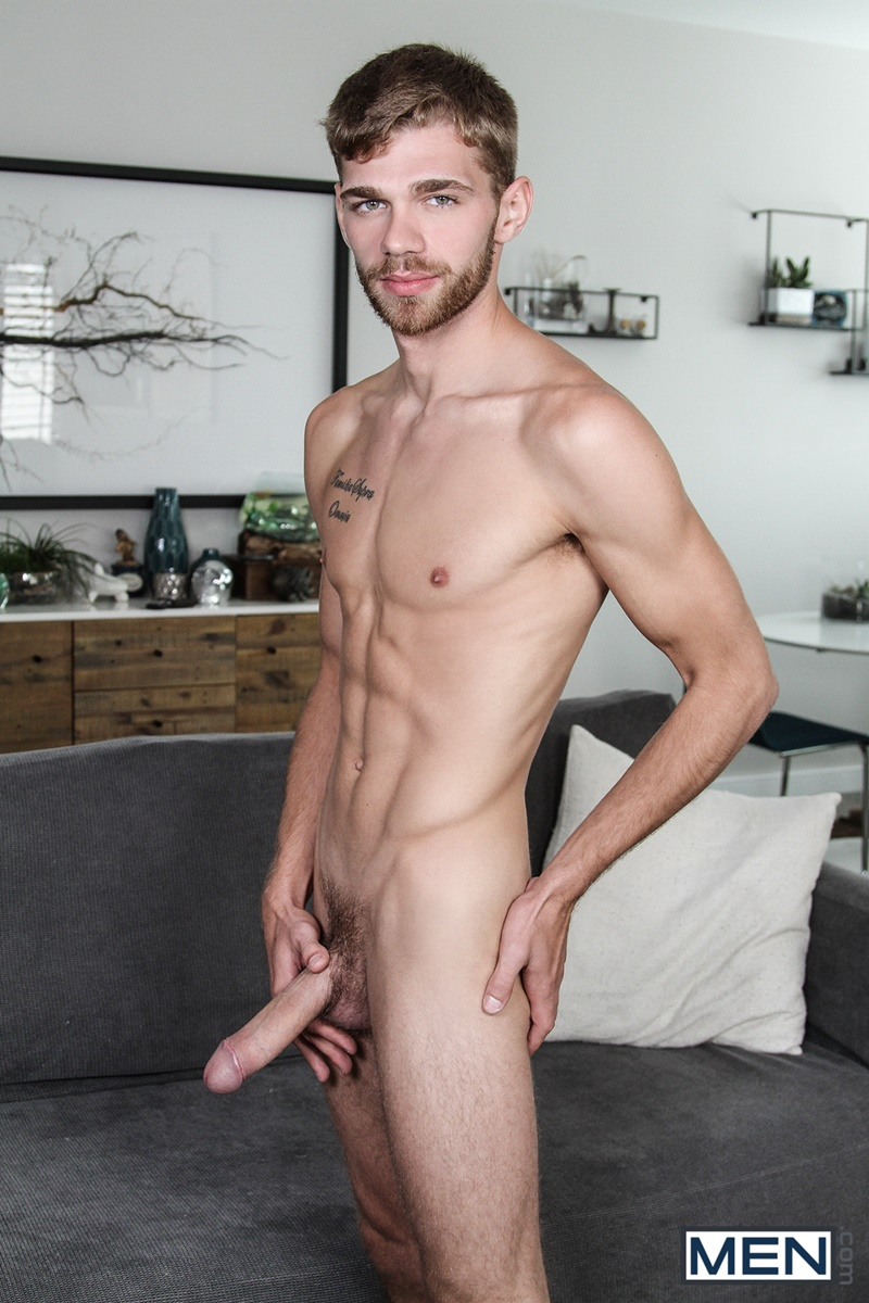 men-com-hairy-chest-muscle-studs-vincent-diaz-older-gay-guy-mature-dirk-caber-beard-cocksucking-ass-rimming-fucking-005-gay-porn-sex-gallery-pics-video-photo