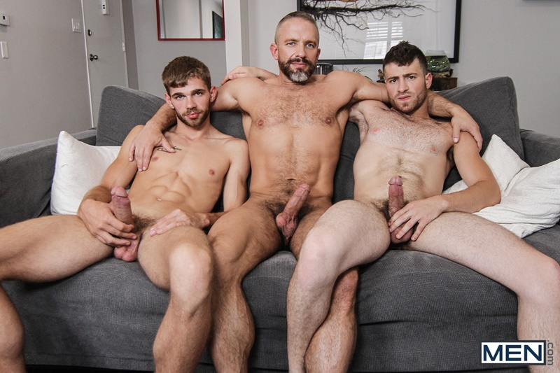 men-com-hairy-chest-muscle-studs-vincent-diaz-older-gay-guy-mature-dirk-caber-beard-cocksucking-ass-rimming-fucking-008-gay-porn-sex-gallery-pics-video-photo