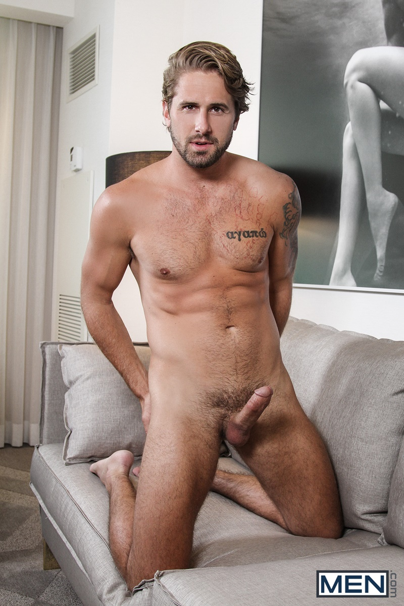 men-com-sexy-young-muscle-men-connor-maguire-wesley-woods-uniform-huge-thick-large-long-dicks-men-fucking-smooth-bubble-ass-rimming-008-gay-porn-sex-gallery-pics-video-photo