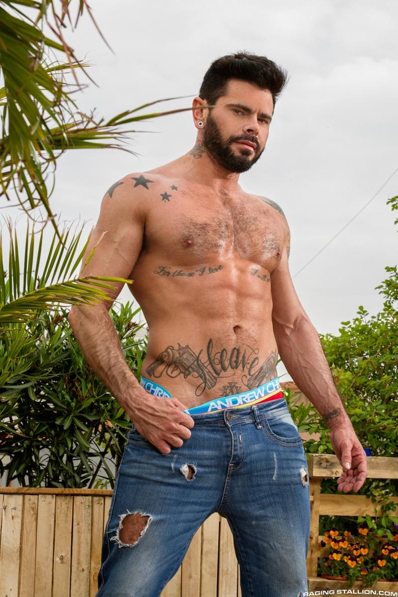 ragingstallion-hairy-chest-big-muscle-hunks-mario-domenech-viktor-rom-thick-long-dick-sucking-ass-fucking-cocksucker-dirty-men-002-gay-porn-sex-gallery-pics-video-photo