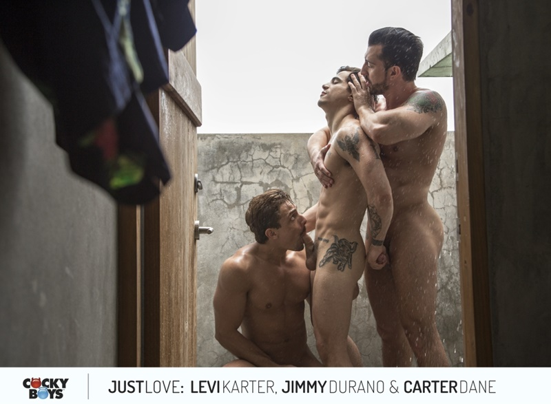 cockyboys-hot-threesome-naked-muscle-boys-jimmy-durano-carter-dane-levi-karter-big-thick-long-dicks-cocksucking-anal-fucking-rimming-019-gay-porn-sex-gallery-pics-video-photo