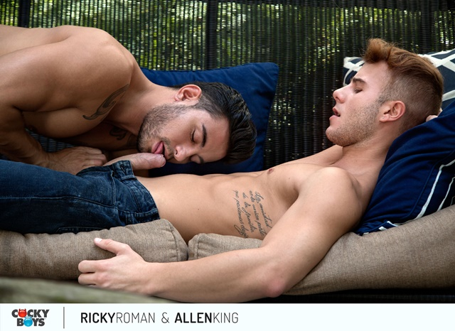 cockyboys-sexy-beard-young-nude-dude-ricky-roman-fucks-allen-king-tight-ass-anal-assply-rimming-big-thick-dick-cocksucker-001-gay-porn-sex-gallery-pics-video-photo