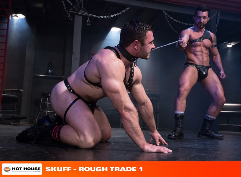 hothouse-leather-muscle-hunk-jimmy-durano-fucks-doggie-boy-sub-derek-bolt-sling-big-thick-brazilian-uncut-cock-sucking-anal-rimming-001-gay-porn-sex-gallery-pics-video-photo