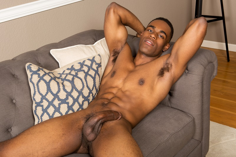 seancody-sean-cody-black-naked-muscle-dude-edison-big-ebony-dick-stroking-ripped-six-packs-hairy-armpits-sexy-african-americans-002-gay-porn-sex-gallery-pics-video-photo