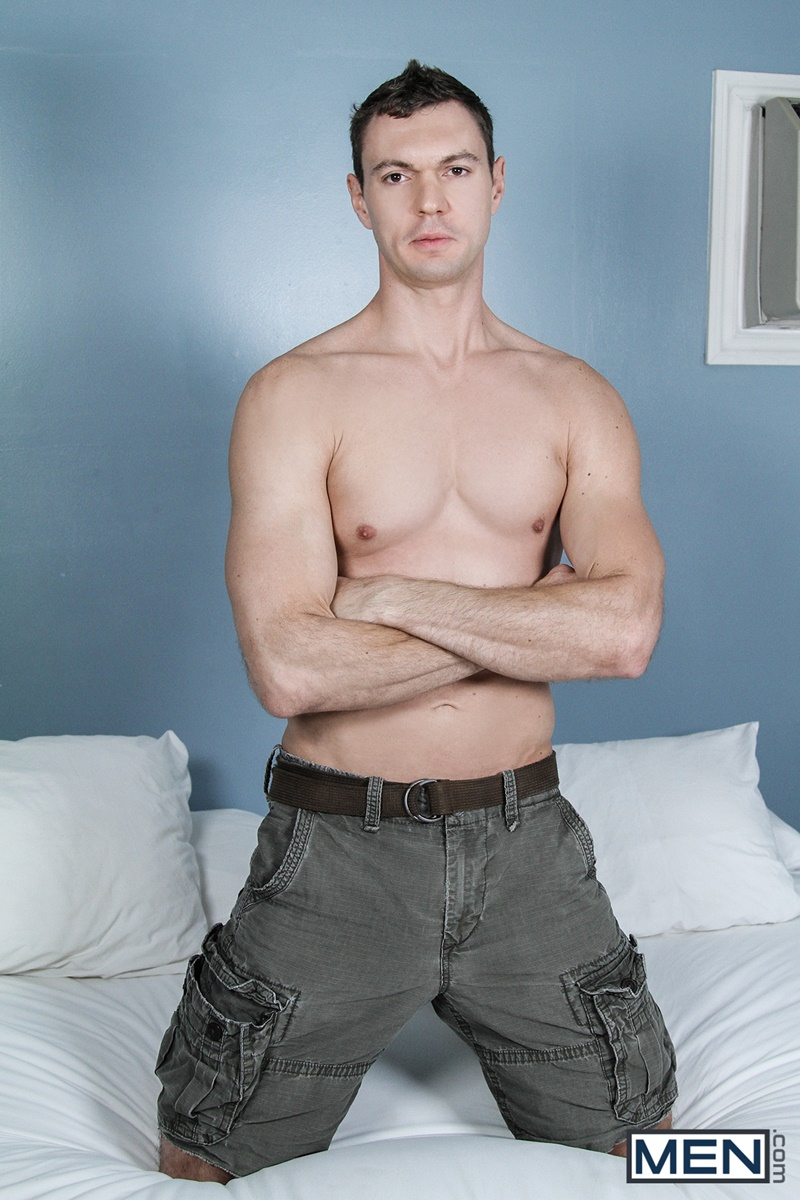 men-hot-sexy-naked-dudes-will-braun-brandon-blake-hardcore-ass-fucking-tops-men-big-thick-large-dick-asshole-rimming-002-gay-porn-sex-gallery-pics-video-photo