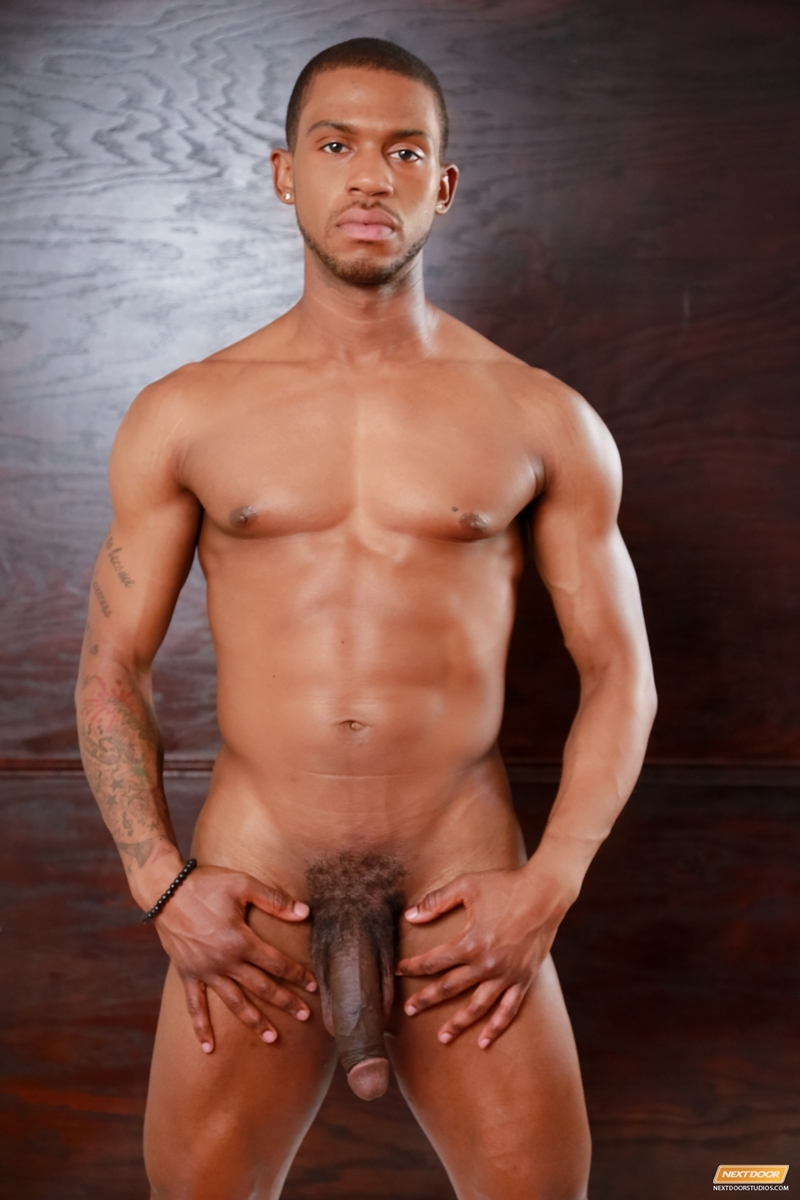 NextDoorEbony-Krave-Moore-PD-Fox-gym-muscles-nude-body-penis-man-fat-cock-boner-throat-ass-hard-enormous-dick-fucking-004-tube-download-torrent-gallery-photo