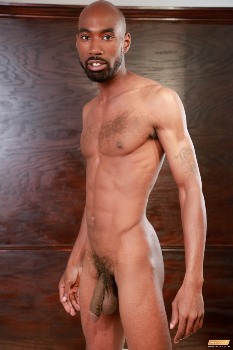 NextDoorEbony-Krave-Moore-PD-Fox-gym-muscles-nude-body-penis-man-fat-cock-boner-throat-ass-hard-enormous-dick-fucking-010-tube-download-torrent-gallery-photo