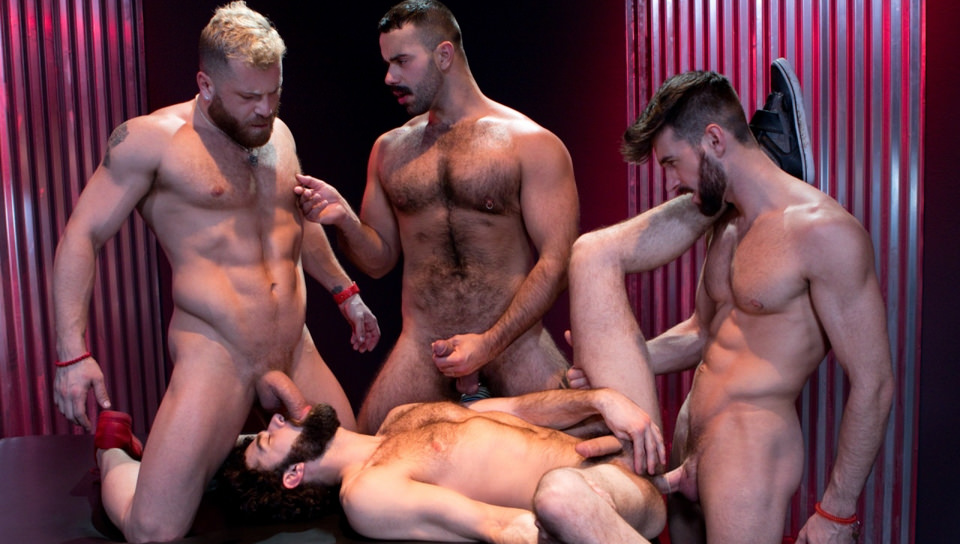 Men for Men Blog 68871_04_01 Hardcore ass fucking orgy with Woody Fox, Riley Mitchell, Tegan Zayne, Teddy Torres and Beaux Banks Raging Stallion  Woody Fox tumblr Woody Fox tube Woody Fox torrent Woody Fox RagingStallion com Woody Fox pornstar Woody Fox porno Woody Fox porn Woody Fox Penis Woody Fox nude Woody Fox naked Woody Fox myvidster Woody Fox gay pornstar Woody Fox gay porn Woody Fox gay Woody Fox gallery Woody Fox fucking Woody Fox Cock Woody Fox bottom Woody Fox blogspot Woody Fox ass tongue Tegan Zayne tumblr Tegan Zayne tube Tegan Zayne torrent Tegan Zayne RagingStallion com Tegan Zayne pornstar Tegan Zayne porno Tegan Zayne porn Tegan Zayne penis Tegan Zayne nude Tegan Zayne naked Tegan Zayne myvidster Tegan Zayne gay pornstar Tegan Zayne gay porn Tegan Zayne gay Tegan Zayne gallery Tegan Zayne fucking Tegan Zayne cock Tegan Zayne bottom Tegan Zayne blogspot Tegan Zayne ass Teddy Torres tumblr Teddy Torres tube Teddy Torres torrent Teddy Torres RagingStallion com Teddy Torres pornstar Teddy Torres porno Teddy Torres porn Teddy Torres penis Teddy Torres nude Teddy Torres naked Teddy Torres myvidster Teddy Torres gay pornstar Teddy Torres gay porn Teddy Torres gay Teddy Torres gallery Teddy Torres fucking Teddy Torres cock Teddy Torres bottom Teddy Torres blogspot Teddy Torres ass Streaming Gay Movies Smooth Riley Mitchell tumblr Riley Mitchell tube Riley Mitchell torrent Riley Mitchell RagingStallion com Riley Mitchell pornstar Riley Mitchell porno Riley Mitchell porn Riley Mitchell penis Riley Mitchell nude Riley Mitchell naked Riley Mitchell myvidster Riley Mitchell gay pornstar Riley Mitchell gay porn Riley Mitchell gay Riley Mitchell gallery Riley Mitchell fucking Riley Mitchell cock Riley Mitchell bottom Riley Mitchell blogspot Riley Mitchell ass ragingstallion.com RagingStallion Woody Fox RagingStallion Tube RagingStallion Torrent RagingStallion Tegan Zayne RagingStallion Teddy Torres RagingStallion Riley Mitchell RagingStallion Beaux Banks raging s