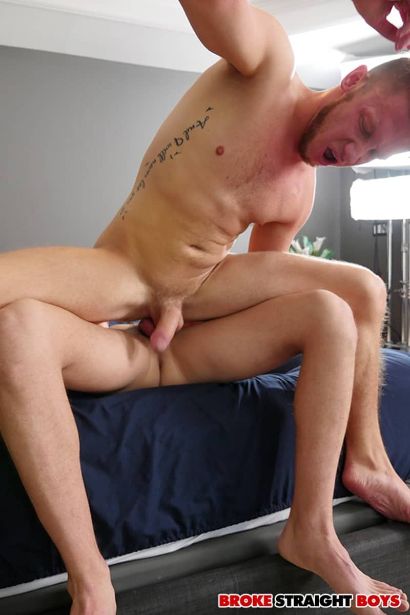 Men for Men Blog BrokeStraightBoys-gay-porn-young-beard-red-haired-ginger-young-nude-dudes-sex-pics-Liam-Andrews-Shawn-Andrews-016-gallery-video-photo Liam Andrews is soon on his knees with Shawn Andrews' big straight boy cock deep down his throat Broke Straight Boys  Video straight boys Straight Shawn Andrews tumblr Shawn Andrews tube Shawn Andrews torrent Shawn Andrews pornstar Shawn Andrews porno Shawn Andrews porn Shawn Andrews penis Shawn Andrews nude Shawn Andrews naked Shawn Andrews myvidster Shawn Andrews gay pornstar Shawn Andrews gay porn Shawn Andrews gay Shawn Andrews gallery Shawn Andrews fucking Shawn Andrews cock Shawn Andrews BrokeStraightBoys com Shawn Andrews bottom Shawn Andrews blogspot Shawn Andrews ass Porn Gay nude BrokeStraightBoys naked man naked BrokeStraightBoys Liam Andrews tumblr Liam Andrews tube Liam Andrews torrent Liam Andrews pornstar Liam Andrews porno Liam Andrews porn Liam Andrews penis Liam Andrews nude Liam Andrews naked Liam Andrews myvidster Liam Andrews gay pornstar Liam Andrews gay porn Liam Andrews gay Liam Andrews gallery Liam Andrews fucking Liam Andrews cock Liam Andrews BrokeStraightBoys com Liam Andrews bottom Liam Andrews blogspot Liam Andrews ass hot naked BrokeStraightBoys Hot Gay Porn Gay Porn Videos Gay Porn Tube Gay Porn Blog Free Gay Porn Videos Free Gay Porn BrokeStraightBoys.com BrokeStraightBoys Tube BrokeStraightBoys Torrent BrokeStraightBoys Shawn Andrews BrokeStraightBoys Liam Andrews BrokeStraightBoys Broke Straight Boys Broke Straight Boys