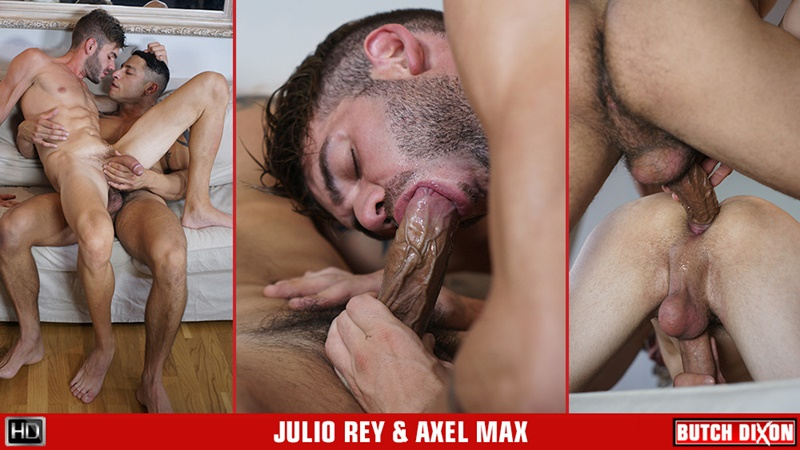 Men for Men Blog ButchDixon-sexy-big-muscle-naked-dude-Axel-Max-tight-ass-hole-fucking-Julio-Rey-foreskin-bareback-big-thick-uncut-dick-022-gay-porn-sex-gallery-pics-video-photo Axel Max tight ass hole pushing back Julio Rey's foreskin as it slides in Butch Dixon  Video Porn Gay nude Butch Dixon naked man naked Butch Dixon Julio Rey tumblr Julio Rey tube Julio Rey torrent Julio Rey pornstar Julio Rey porno Julio Rey porn Julio Rey penis Julio Rey nude Julio Rey naked Julio Rey myvidster Julio Rey gay pornstar Julio Rey gay porn Julio Rey gay Julio Rey gallery Julio Rey fucking Julio Rey cock Julio Rey Butch Dixon com Julio Rey bottom Julio Rey blogspot Julio Rey ass hot naked Butch Dixon Hot Gay Porn Gay Porn Videos Gay Porn Tube Gay Porn Blog Free Gay Porn Videos Free Gay Porn butchdixon.com ButchDixon Butch Dixon Tube Butch Dixon Torrent Butch Dixon Julio Rey Butch Dixon Axel Max Butch Dixon butch Axel Max tumblr Axel Max tube Axel Max torrent Axel Max pornstar Axel Max porno Axel Max porn Axel Max penis Axel Max nude Axel Max naked Axel Max myvidster Axel Max gay pornstar Axel Max gay porn Axel Max gay Axel Max gallery Axel Max fucking Axel Max cock Axel Max Butch Dixon com Axel Max bottom Axel Max blogspot Axel Max ass