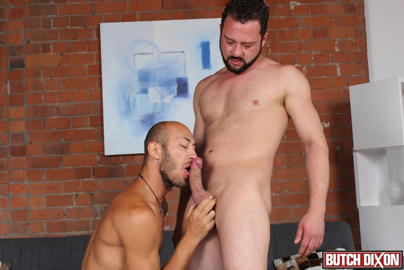Men for Men Blog ButchDixon-sexy-bottom-stud-Dominic-Arrow-tight-muscular-asshole-fucked-hard-Fabio-Stone-huge-uncut-italian-dick-cocksucker-anal-rimming-008-gay-porn-sex-gallery-pics-video-photo Dominic Arrow's tight asshole fucked hard and deep by Fabio Stone's huge dick Butch Dixon  Video Porn Gay nude Butch Dixon naked man naked Butch Dixon hot naked Butch Dixon Hot Gay Porn Gay Porn Videos Gay Porn Tube Gay Porn Blog Free Gay Porn Videos Free Gay Porn Fabio Stone tumblr Fabio Stone tube Fabio Stone torrent Fabio Stone pornstar Fabio Stone porno Fabio Stone porn Fabio Stone penis Fabio Stone nude Fabio Stone naked Fabio Stone myvidster Fabio Stone gay pornstar Fabio Stone gay porn Fabio Stone gay Fabio Stone gallery Fabio Stone fucking Fabio Stone cock Fabio Stone Butch Dixon com Fabio Stone bottom Fabio Stone blogspot Fabio Stone ass Dominic Arrow tumblr Dominic Arrow tube Dominic Arrow torrent Dominic Arrow pornstar Dominic Arrow porno Dominic Arrow porn Dominic Arrow penis Dominic Arrow nude Dominic Arrow naked Dominic Arrow myvidster Dominic Arrow gay pornstar Dominic Arrow gay porn Dominic Arrow gay Dominic Arrow gallery Dominic Arrow fucking Dominic Arrow cock Dominic Arrow Butch Dixon com Dominic Arrow bottom Dominic Arrow blogspot Dominic Arrow ass butchdixon.com ButchDixon Butch Dixon Tube Butch Dixon Torrent Butch Dixon Fabio Stone Butch Dixon Dominic Arrow Butch Dixon butch