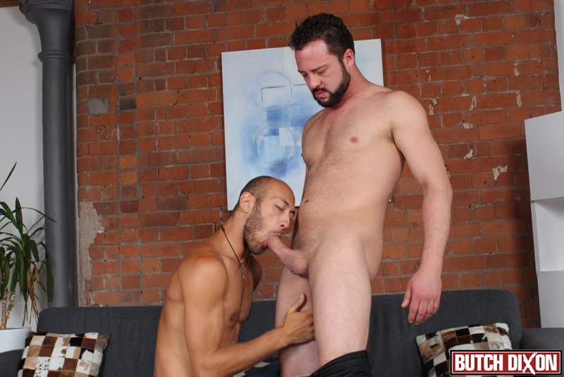 Men for Men Blog ButchDixon-sexy-bottom-stud-Dominic-Arrow-tight-muscular-asshole-fucked-hard-Fabio-Stone-huge-uncut-italian-dick-cocksucker-anal-rimming-009-gay-porn-sex-gallery-pics-video-photo Dominic Arrow's tight asshole fucked hard and deep by Fabio Stone's huge dick Butch Dixon  Video Porn Gay nude Butch Dixon naked man naked Butch Dixon hot naked Butch Dixon Hot Gay Porn Gay Porn Videos Gay Porn Tube Gay Porn Blog Free Gay Porn Videos Free Gay Porn Fabio Stone tumblr Fabio Stone tube Fabio Stone torrent Fabio Stone pornstar Fabio Stone porno Fabio Stone porn Fabio Stone penis Fabio Stone nude Fabio Stone naked Fabio Stone myvidster Fabio Stone gay pornstar Fabio Stone gay porn Fabio Stone gay Fabio Stone gallery Fabio Stone fucking Fabio Stone cock Fabio Stone Butch Dixon com Fabio Stone bottom Fabio Stone blogspot Fabio Stone ass Dominic Arrow tumblr Dominic Arrow tube Dominic Arrow torrent Dominic Arrow pornstar Dominic Arrow porno Dominic Arrow porn Dominic Arrow penis Dominic Arrow nude Dominic Arrow naked Dominic Arrow myvidster Dominic Arrow gay pornstar Dominic Arrow gay porn Dominic Arrow gay Dominic Arrow gallery Dominic Arrow fucking Dominic Arrow cock Dominic Arrow Butch Dixon com Dominic Arrow bottom Dominic Arrow blogspot Dominic Arrow ass butchdixon.com ButchDixon Butch Dixon Tube Butch Dixon Torrent Butch Dixon Fabio Stone Butch Dixon Dominic Arrow Butch Dixon butch