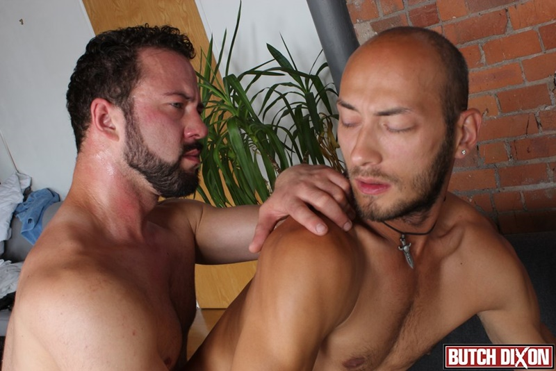 Men for Men Blog ButchDixon-sexy-bottom-stud-Dominic-Arrow-tight-muscular-asshole-fucked-hard-Fabio-Stone-huge-uncut-italian-dick-cocksucker-anal-rimming-018-gay-porn-sex-gallery-pics-video-photo Dominic Arrow's tight asshole fucked hard and deep by Fabio Stone's huge dick Butch Dixon  Video Porn Gay nude Butch Dixon naked man naked Butch Dixon hot naked Butch Dixon Hot Gay Porn Gay Porn Videos Gay Porn Tube Gay Porn Blog Free Gay Porn Videos Free Gay Porn Fabio Stone tumblr Fabio Stone tube Fabio Stone torrent Fabio Stone pornstar Fabio Stone porno Fabio Stone porn Fabio Stone penis Fabio Stone nude Fabio Stone naked Fabio Stone myvidster Fabio Stone gay pornstar Fabio Stone gay porn Fabio Stone gay Fabio Stone gallery Fabio Stone fucking Fabio Stone cock Fabio Stone Butch Dixon com Fabio Stone bottom Fabio Stone blogspot Fabio Stone ass Dominic Arrow tumblr Dominic Arrow tube Dominic Arrow torrent Dominic Arrow pornstar Dominic Arrow porno Dominic Arrow porn Dominic Arrow penis Dominic Arrow nude Dominic Arrow naked Dominic Arrow myvidster Dominic Arrow gay pornstar Dominic Arrow gay porn Dominic Arrow gay Dominic Arrow gallery Dominic Arrow fucking Dominic Arrow cock Dominic Arrow Butch Dixon com Dominic Arrow bottom Dominic Arrow blogspot Dominic Arrow ass butchdixon.com ButchDixon Butch Dixon Tube Butch Dixon Torrent Butch Dixon Fabio Stone Butch Dixon Dominic Arrow Butch Dixon butch